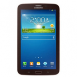 Unlock Samsung Galaxy Tab 3 phone - unlock codes