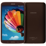 Unlock Samsung Galaxy Tab 4 8.0 phone - unlock codes