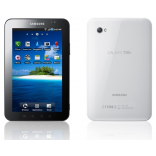 Unlock Samsung Galaxy Tab 7.0 phone - unlock codes
