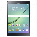 Unlock Samsung Galaxy Tab 8.9 (QC) phone - unlock codes