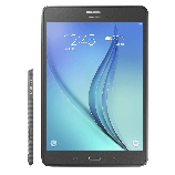 Unlock Samsung Galaxy Tab A 8.0 phone - unlock codes