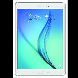 Unlock Samsung Galaxy Tab A 9 7 Phone | Unlock Code - UnlockBase