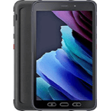Unlock Samsung Galaxy Tab Active LTE phone - unlock codes