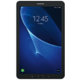 Unlock Samsung Galaxy Tab E Wi-Fi phone - unlock codes