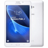 Unlock Samsung Galaxy Tab J phone - unlock codes