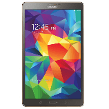 Unlock Samsung Galaxy Tab S 8.4 phone - unlock codes