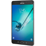 Unlock Samsung Galaxy Tab S2 8.0 SM-T719 phone - unlock codes