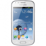 Unlock Samsung Galaxy Trend phone - unlock codes