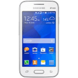 Unlock Samsung Galaxy V Plus phone - unlock codes