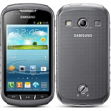 Unlock Samsung Galaxy Xcover 2 phone - unlock codes
