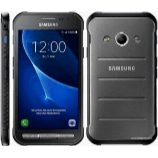 Unlock Samsung Galaxy Xcover 3 phone - unlock codes