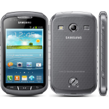 Unlock Samsung Galaxy Xcover 3G phone - unlock codes