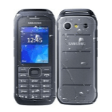 Unlock Samsung Galaxy Xcover 550 phone - unlock codes