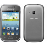 Unlock Samsung Galaxy Young 2 phone - unlock codes
