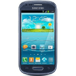 Unlock Samsung GT-8190 phone - unlock codes