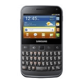 Unlock Samsung GT-B7800 phone - unlock codes