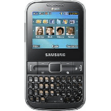 Unlock Samsung GT-C3222 phone - unlock codes