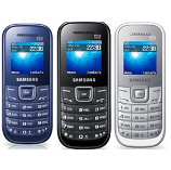 Unlock Samsung GT-E1205T phone - unlock codes