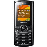 Unlock Samsung GT-E2232 phone - unlock codes