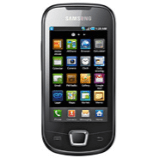 Unlock Samsung GT-i5800 phone - unlock codes
