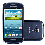 Unlock Samsung GT-i8200N phone - unlock codes