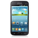 Unlock Samsung GT-I8552 phone - unlock codes