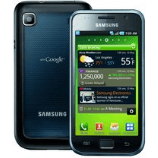Samsung GT-i9000