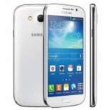 Unlock Samsung GT-i9060 phone - unlock codes