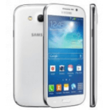 Unlock Samsung GT-I9060C phone - unlock codes