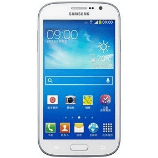 Unlock Samsung GT-I9128E phone - unlock codes