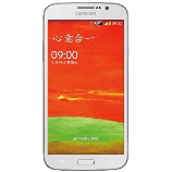 Unlock Samsung GT-I9152P phone - unlock codes