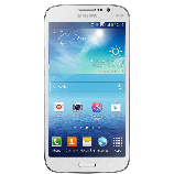 Unlock Samsung GT-I9158 phone - unlock codes