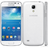 Unlock Samsung GT-I9190 phone - unlock codes