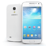 Unlock Samsung GT-I9192 phone - unlock codes