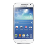 Unlock Samsung GT-I9195 phone - unlock codes