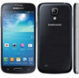 Unlock Samsung GT-I9197 phone - unlock codes