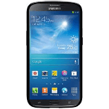 Unlock Samsung GT-I9200 phone - unlock codes