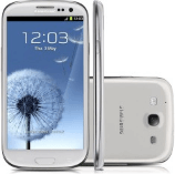 Unlock Samsung GT-I9300I phone - unlock codes