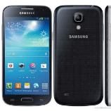 Unlock Samsung GT-I9301I phone - unlock codes
