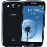 Unlock Samsung GT-I9305 phone - unlock codes