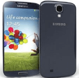 Unlock Samsung GT-I9505 phone - unlock codes