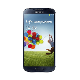 Unlock Samsung GT-I9505G phone - unlock codes