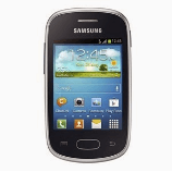 Unlock Samsung GT-S5280 phone - unlock codes