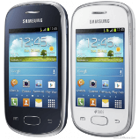 Unlock Samsung GT-S5282 phone - unlock codes