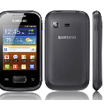 Unlock Samsung GT-S5300 phone - unlock codes