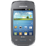 Unlock Samsung GT-S5310 phone - unlock codes