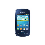 Samsung GT-S5310C
