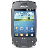 Samsung GT-S5310I