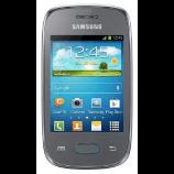 Samsung GT-S5310M
