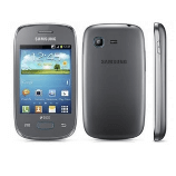 Unlock Samsung GT-S5312C phone - unlock codes